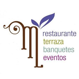 logotipo El Molino de San Lazaro