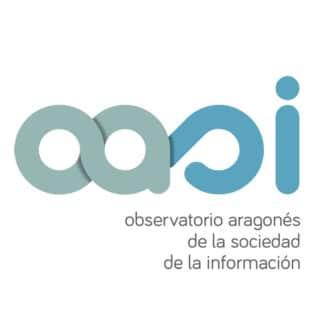Logotipo OASI