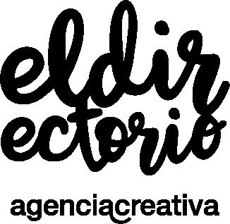eldirectorio