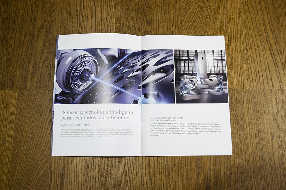 Catalogo Exclusivos 2015 Siemens