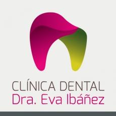 Logotipo Clínica Dra. Ibañez