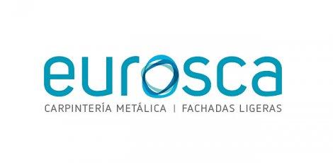 Diseño de logotipo corporativo