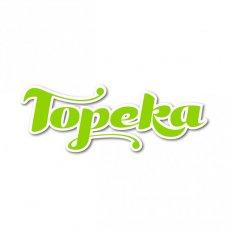 Marca de alimento de mascotas Topeka