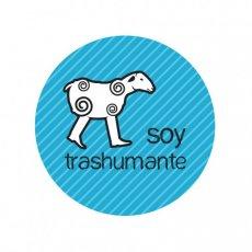 Imagen corporativa del Festival Trashumantes