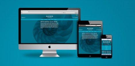 Eurosca website