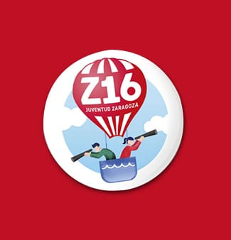 Programa Zaragoza16