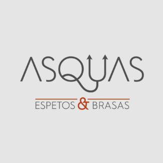 Logo Asquas